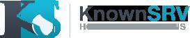 KnownSRV.com
