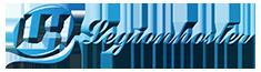 LegionHoster.com