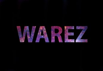 7 Best Warez Hosting Providers