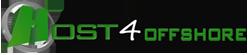 Host4Offshore.com
