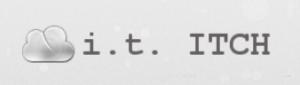 Ititch.com