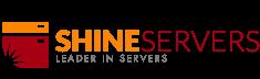 ShineServers.com