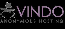 VindoHosting.com