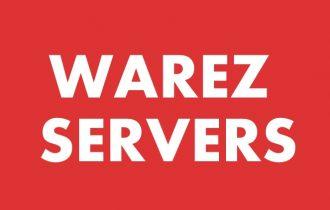 Best Warez Server Providers
