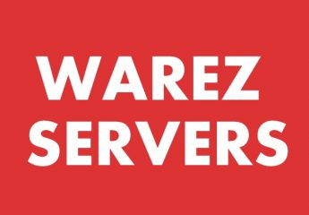 Best Warez Server Providers