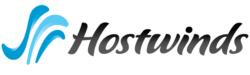 Hostwinds.com
