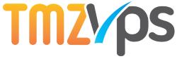 TMZVPS.com