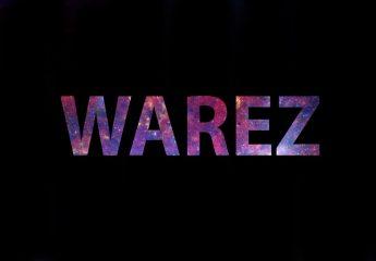 7 Best Warez Hosting Providers