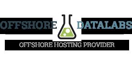 Best Offshore Web Hosting Providers | Hexd com