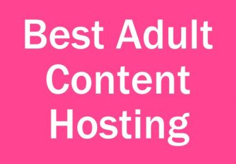 7 Best Adult Content Hosting Providers